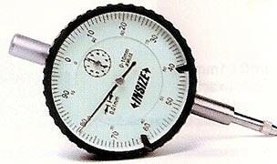 Calibração e manutenção de equipamentos em sp