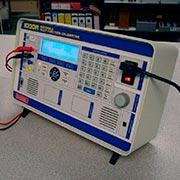 Periodicidade de calibração de instrumentos de medição