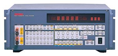 Calibração de medidor de pressão digital preço