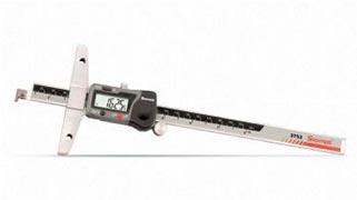 Calibração de glossmeter preço