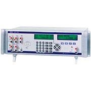 Aparelhos de medição elétrica
