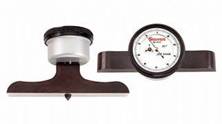 Calibração e aferição de instrumentos de medição preço
