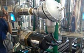 Empresas de calibração de instrumentos de medição rj