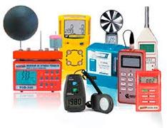Calibração instrumento preço