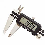 valor calibração de micrometro