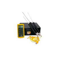 Calibrar termômetro digital