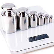 Calibração aparelhos de pressão preço