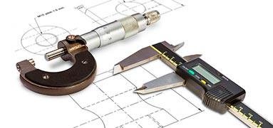 Calibração hidrômetro