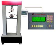 Empresas de calibração de ensaio para concreto