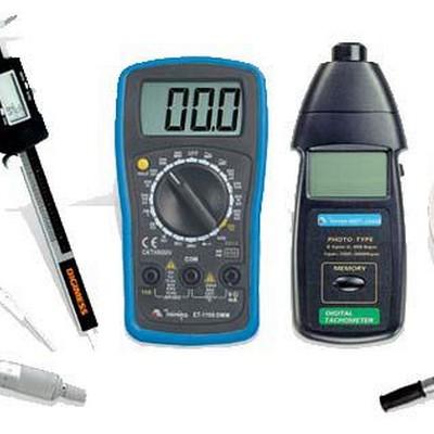 Calibração de Equipamentos Médicos SP