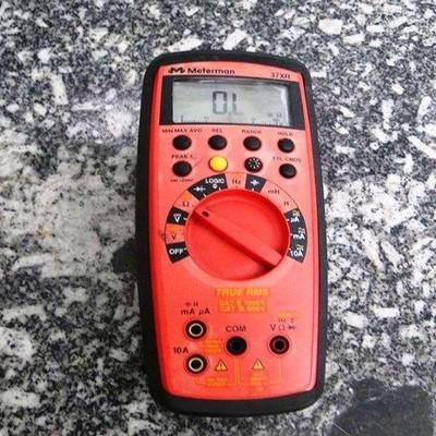 Calibração equipamentos hospitalares sp