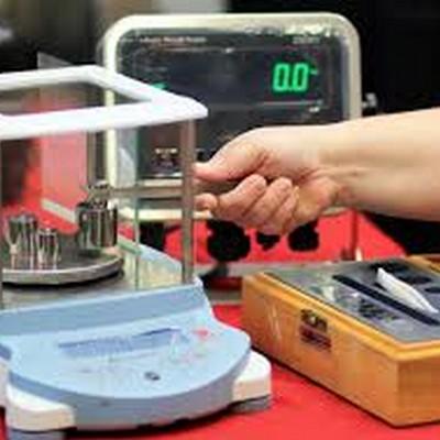 Calibração equipamentos médicos valor