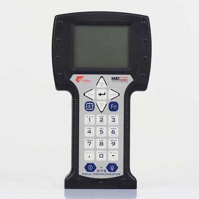 Controle de calibração de equipamentos
