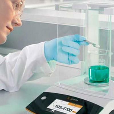Inmetro calibração rbc
