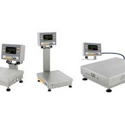 Laboratórios credenciados inmetro