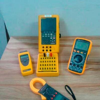 Preço calibração instrumento medição sp