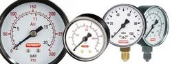 Calibrador de manômetros - Atendimento somente na região Sul do Brasil.