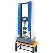 Calibração de máquinas de ensaio