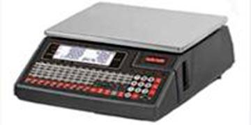 Calibração de balanças eletronicas