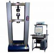 Calibração de máquina de ensaio