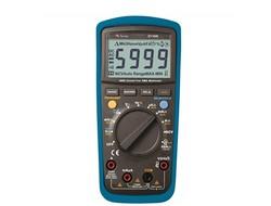 Instrumentos de medição de pressão