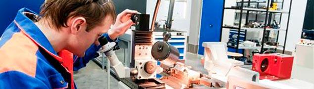 Laboratório de calibração de instrumentos - Atendimento somente na região Sul do Brasil.