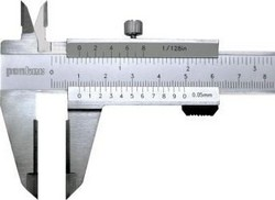 Paquímetro Micrômetro